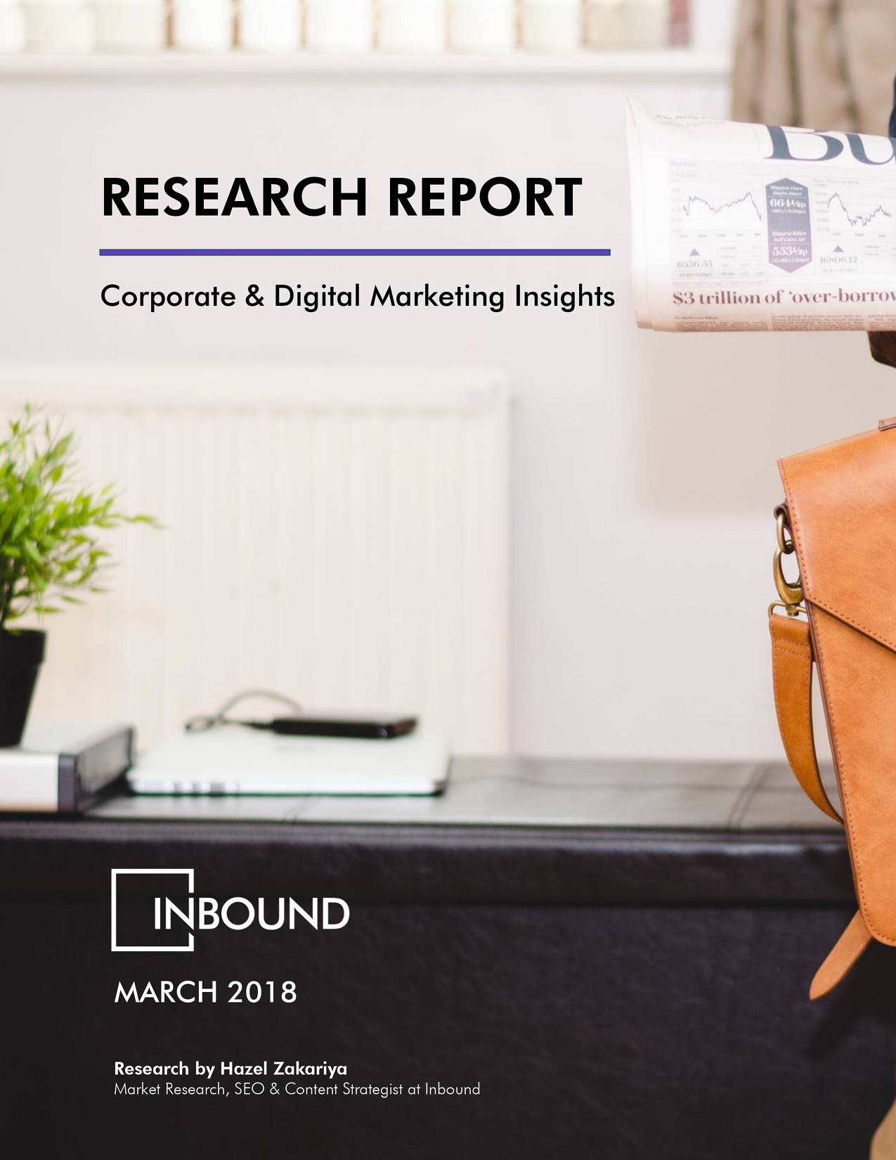 Inbound Market Research Report Cover.png